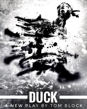 DUCK Begins Performances Tonight, Opens October 24
