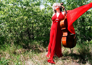 Hershey Symphony Orchestra Presents Cello Concert