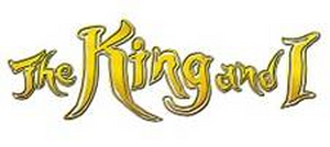 Ethan Le Phong and Paulina Yeung Join UK Tour Of THE KING AND I