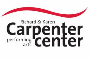 Radio Host And Composer Jad Abumrad Reimagines Storytelling At The Carpenter Center