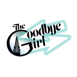 Musical Theatre Guild Presents THE GOODBYE GIRL