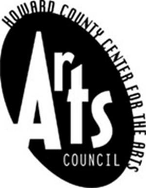 Apply Now For Howard County Arts Council's 2020 Arts Scholarship Program