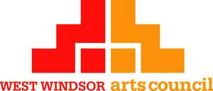 Two-Day Artisan Market Returns To West Windsor Arts Center in November