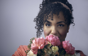Marissa Wolf Makes Portland Center Stage Directing Debut With MISS BENNET: CHRISTMAS AT PEMBERLEY