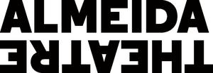 Almeida Theatre Announces Spring 2020 Season
