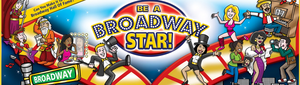 Be A Broadway Star Board Game Releases Free Holiday Expansion Pack