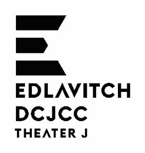 Theater J Annual Benefit Performance Announced