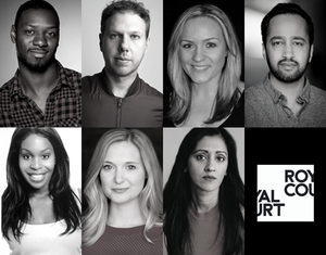 Casting Announced For A KIND OF PEOPLE By Gurpreet Kaur Bhatti