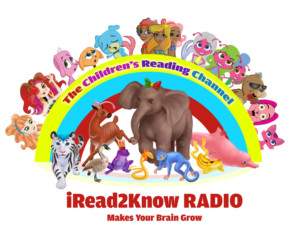 Read2Know IHeartRadio Debuts HERCULES On Halloween!