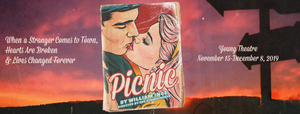 PICNIC Will Come to Cal State Fullerton