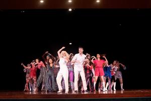 Servant Stage Announces 2020 Season Of Shows