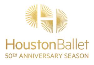 Houston Ballet Announces 2020 Summer Intensive Program Audition Tour