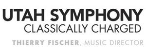 Utah Symphony Presents Stravinsky's THE RITE OF SPRING
