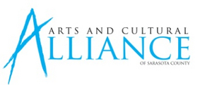 Sarasota Youth Opera To Present A Revival Of The Historic Children's Opera BRUNDIBAR