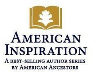New Author SeriesAmerican InspirationToFeature Talks On The Battle Of Vicksburg And More