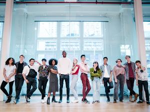FUTURE MUSIC PROJECT Brings Teen Musicians From New York City Together At Carnegie Hall