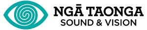 Ngā Taonga Sound & Vision Releases A New Five Year Strategic Plan