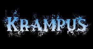 Immersive Thriller KRAMPUS Returns To Vegas For A Second Year