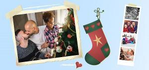 The Kentucky Center Presents VOICES Of Kentuckiana: A Classic Christmas