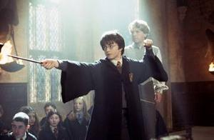 2020 Blossom Music Festival Will Include HARRY POTTER AND THE CHAMBER OF SECRETS In Concert