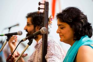 Fourth Mahindra Kabira Festival Will Be Held