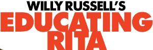EDUCATING RITA Will Come to Theatre Royal