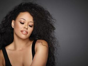 Elle Varner, Cyrille Aimée And More Announced At City Winery Chicago