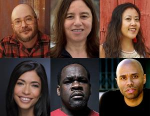 Nuyorican Poets Cafe To Host Anti-Gentrification Event