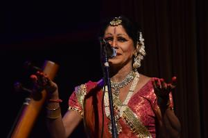 Samyog – Viyog Comes to Stein Auditorium, India Habitat Centre