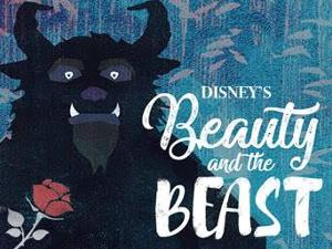 Syracuse Stage Celebrates The Holidays With Disney's BEAUTY AND THE BEAST