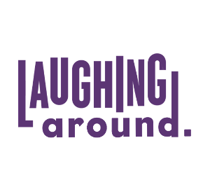 Comedy Venue 2Northdown Owner Launches Production Company Laughing Around