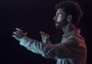 Matthew Aucoin Leads LA Opera's World Premiere Of His EURYDICE In February