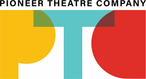 Pioneer Theatre Company Presents THE PLAY THAT GOES WRONG