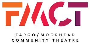 Fargo-Moorhead Community Theatre Launches New Look