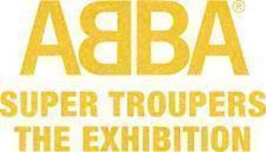 Broadcaster Gemma Cairney Will Narrate ABBA: Super Troupers - The Exhibition At The O2