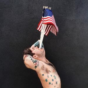 Clampart Announces AMERICAN QUEEN, AMERICAN DREAM | 30 YEARS OF SELF PORTRAITS BY JOHN ARSENAULT