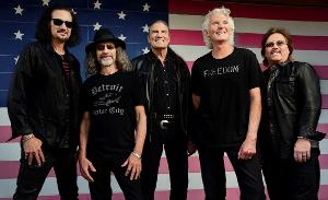 Indian Ranch Announces Return Of Get The Led Out And Grand Funk Railroad In 2020 Summer Concert Season