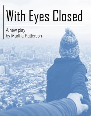 Jan McArt's New Play Readings Return To Lynn University