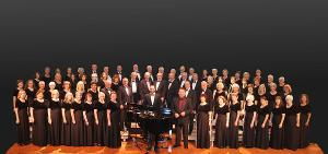Palm Beach Symphony Opens Season With All-Beethoven Program And 127 Voices In Ode To Joy