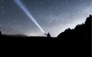 Minnesota Jewish Theatre Company Presents HANUKKAH LIGHTS IN THE BIG SKY