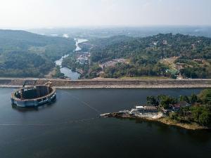 Jatiluhur Jazz Festival 2019 Brings World Jazz To The Jatiluhur Dam
