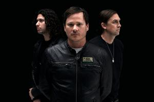 Alt105.1 Presents A Not So Silent Night Featuring Angels & Airwaves
