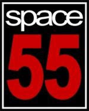 Space 55 Presents A BLOODY MARY CHRISTMAS