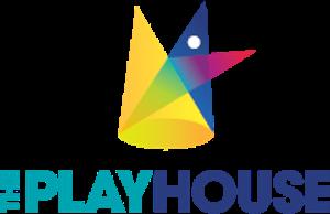 Playhouse's Final Act Ensemble Announces Winter Show