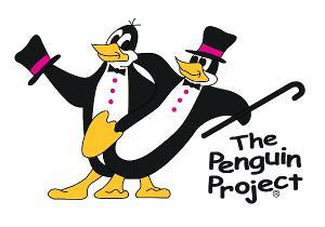 Des Moines Community Playhouse Announces Penguin Project