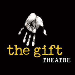 The Gift Theatre Presents THE PILLOWMAN