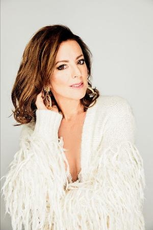 Luther Burbank Center For The Arts Adds Sarah McLachlan, Peppa Pig, And Wilco To 2020 Lineup