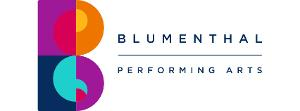 Thanksgiving Day Box Office Hours Announced At Blumenthal Performing Arts