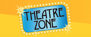 TheatreZone Kicks Off 15th Season With HOME FOR THE HOLIDAYS