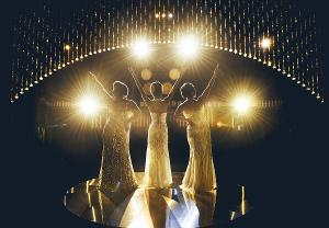 DREAMGIRLS Will Embark on a UK Tour in 2020